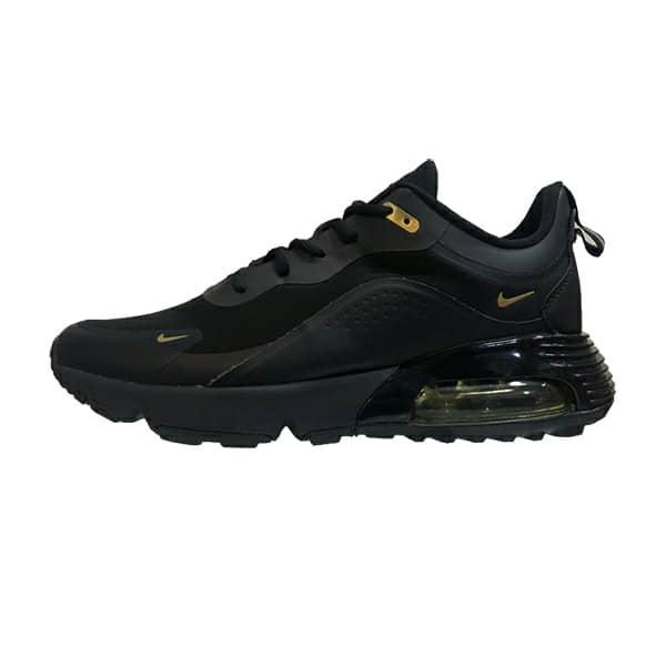 کفش راحتی مردانه نایکی مدل 2090