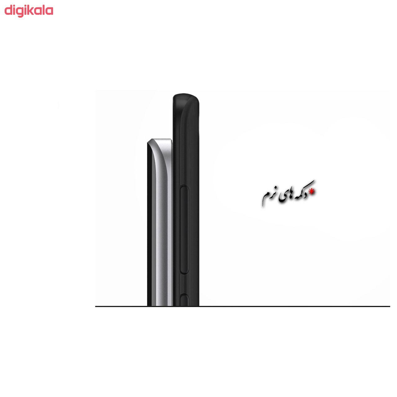 کاور کی اچ کد 226 مناسب برای گوشی موبایل هوآوی P30 Lite  main 1 4