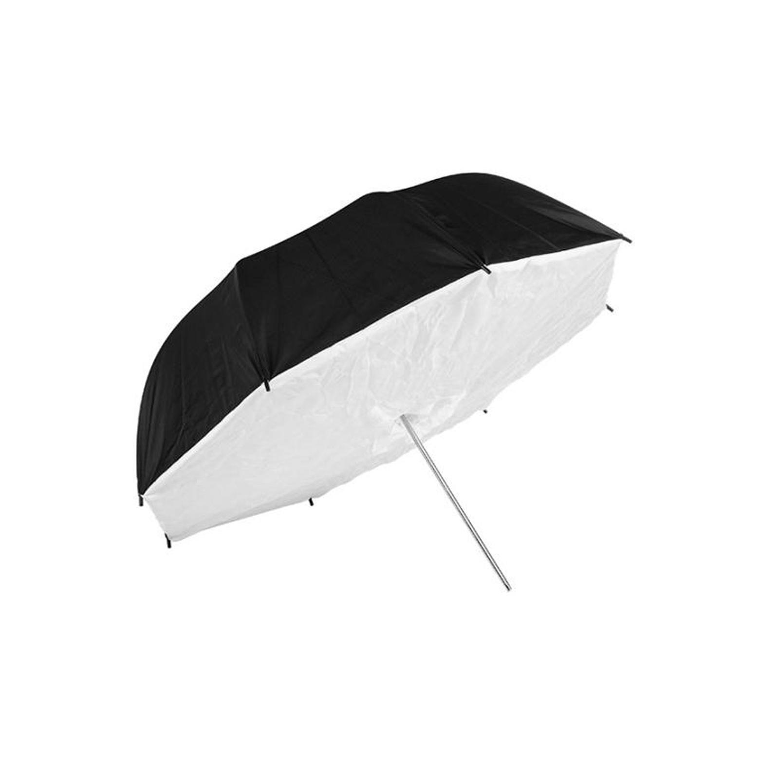 چتر تک لایه کد 08