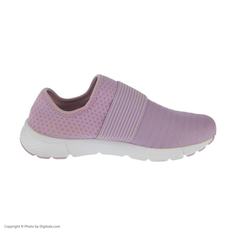 کفش راحتی زنانه لینینگ مدل AGCN144-1B
