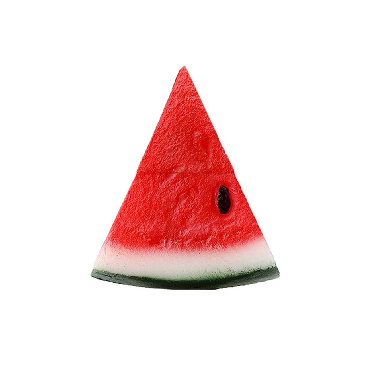 بررسی و {خرید با تخفیف} فلش مموری طرح Melon مدل DAA1143-U3 ظرفیت 128 گیگابایت اصل