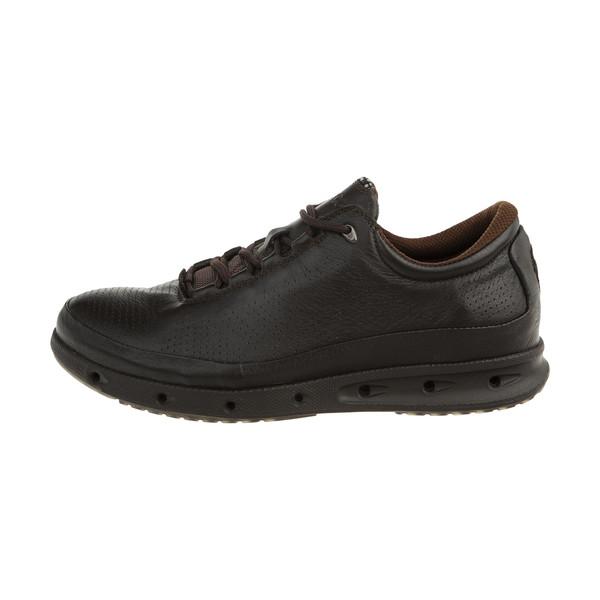 کفش روزمره مردانه اکو مدل Cool