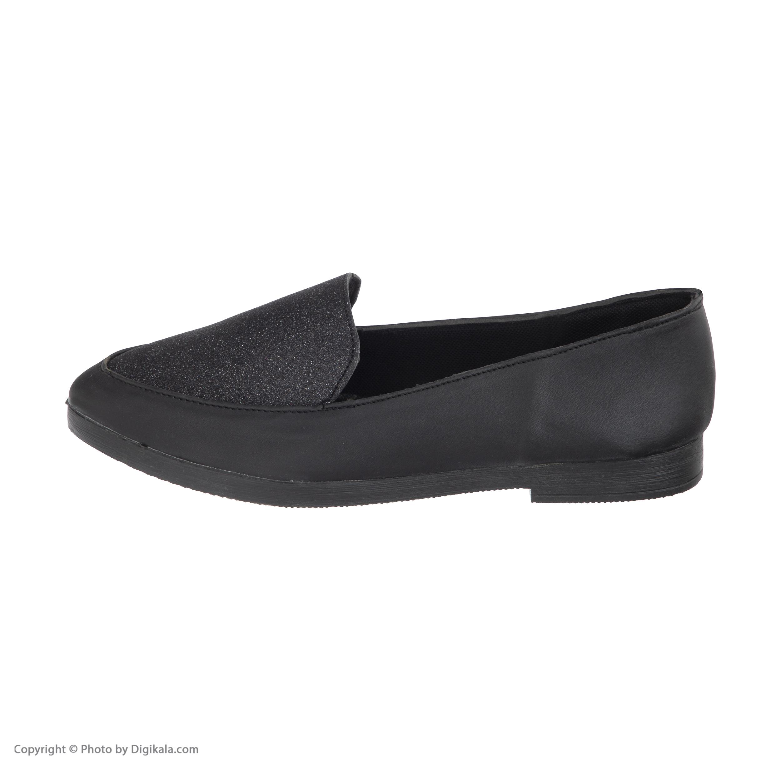 کفش زنانه لبتو مدل 501099 thumb 2 1