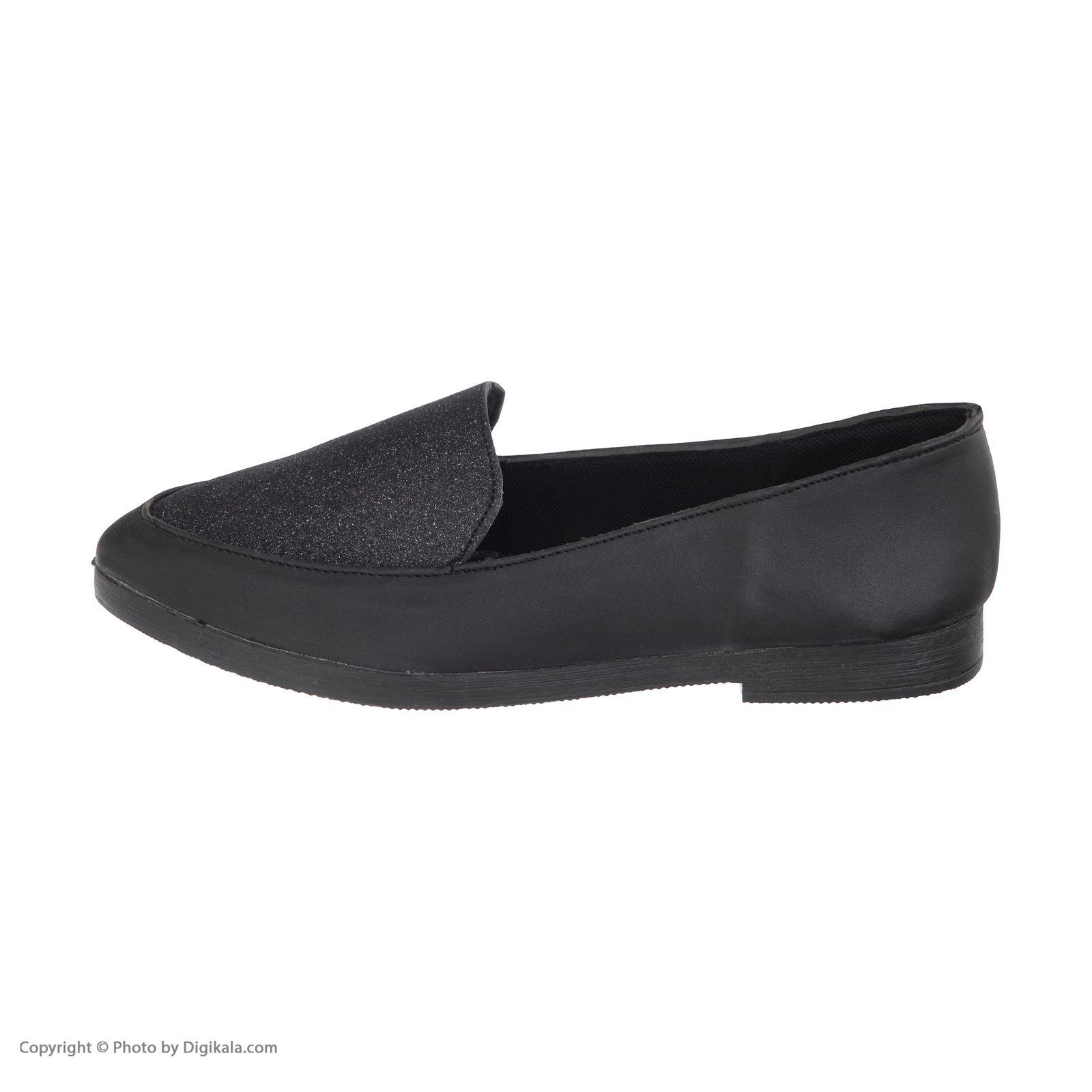 کفش زنانه لبتو مدل 501099 -  - 2