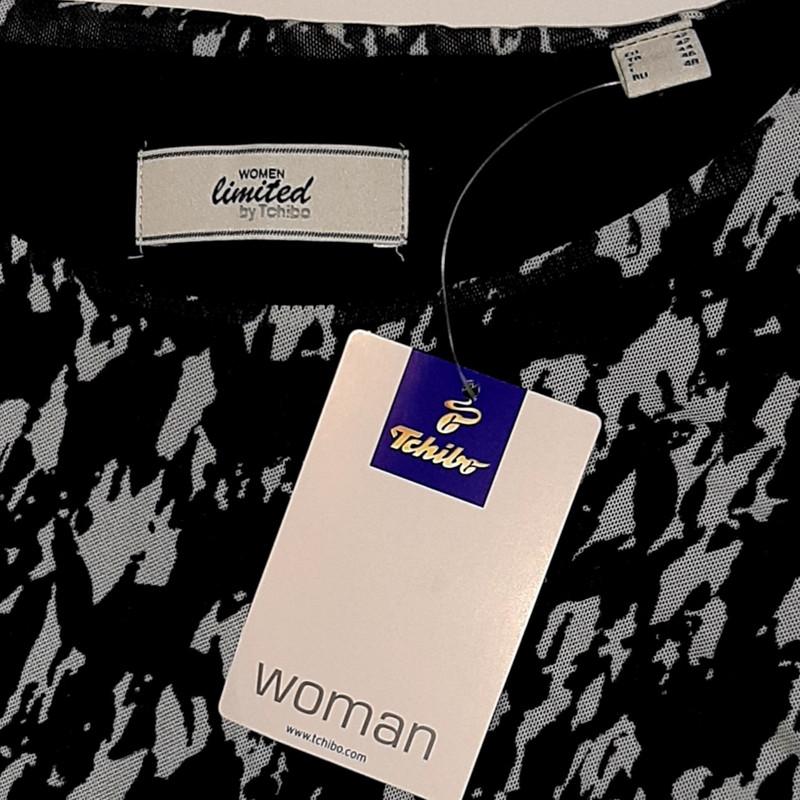 پیراهن زنانه چیبو مدل 517as