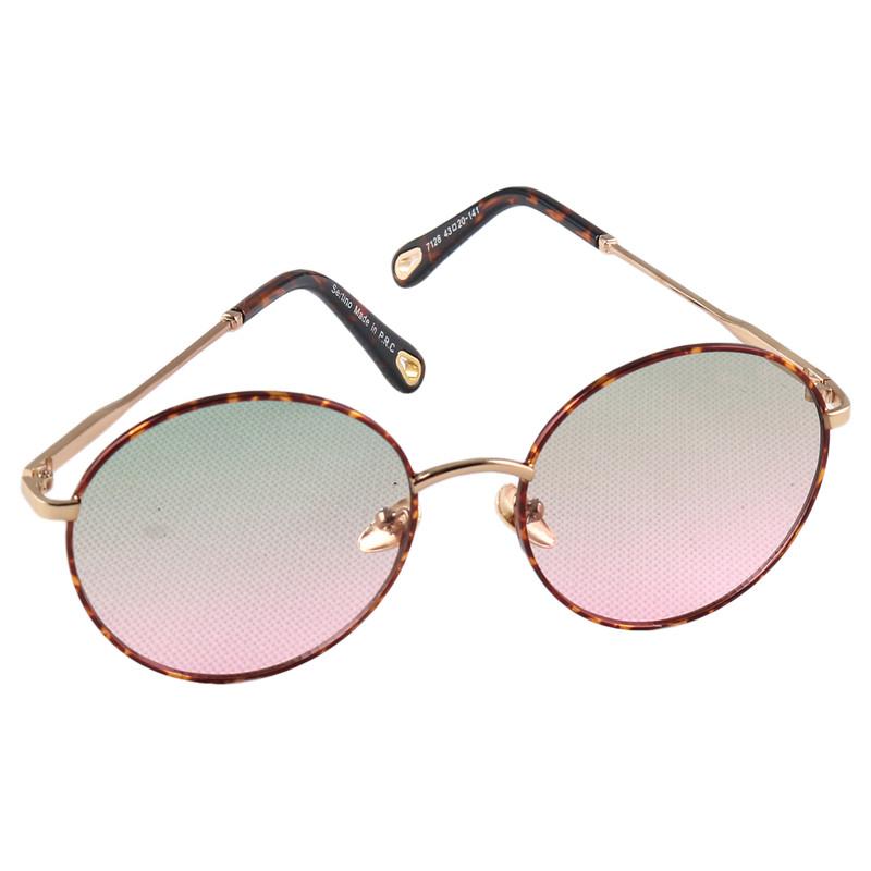 عینک آفتابی دخترانه سرتینو مدل A-573
