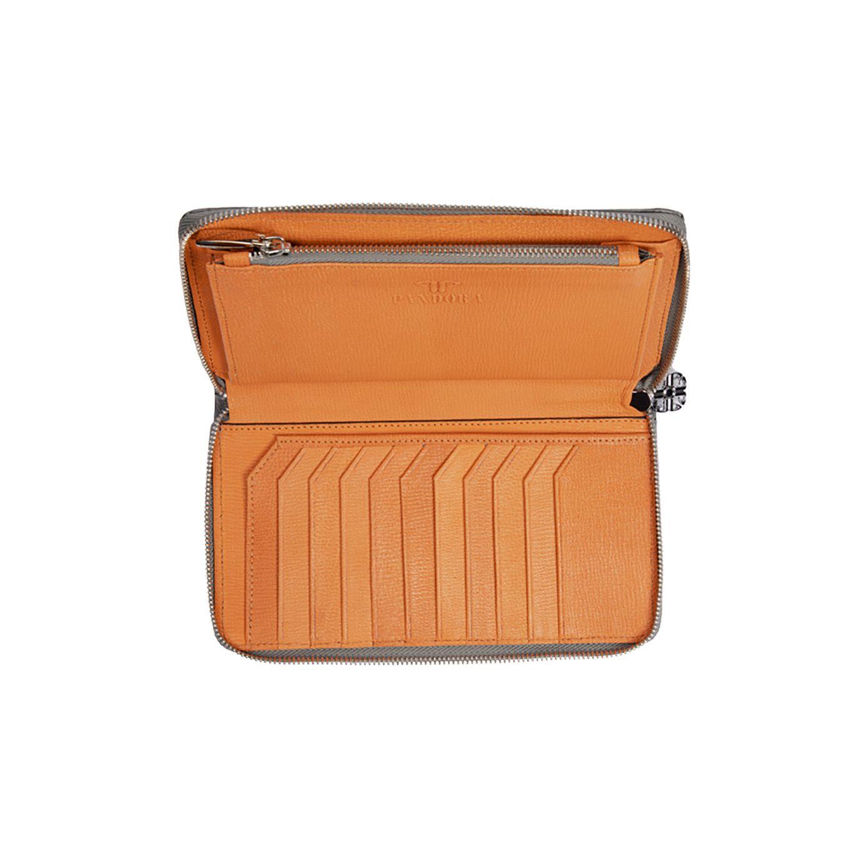 کیف پولمردانه پاندورا مدل B6024 -  - 9
