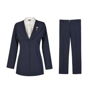 ست 3 تکه لباس زنانه السانا مدل آرنیکا کد 67904