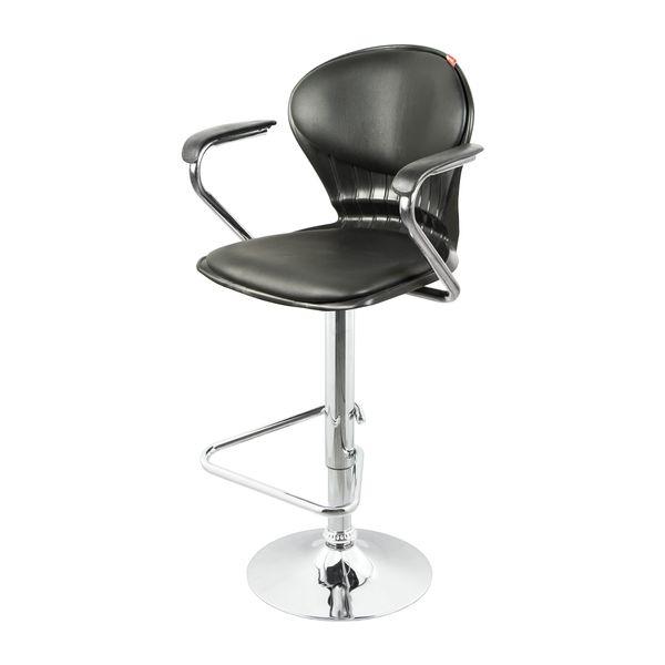 صندلی اپن هوگر مدل BH311