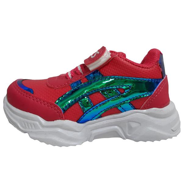 کفش مخصوص پیاده روی بچگانه مدل MOM871
