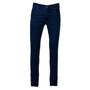 شلوار جین مردانه کد 156