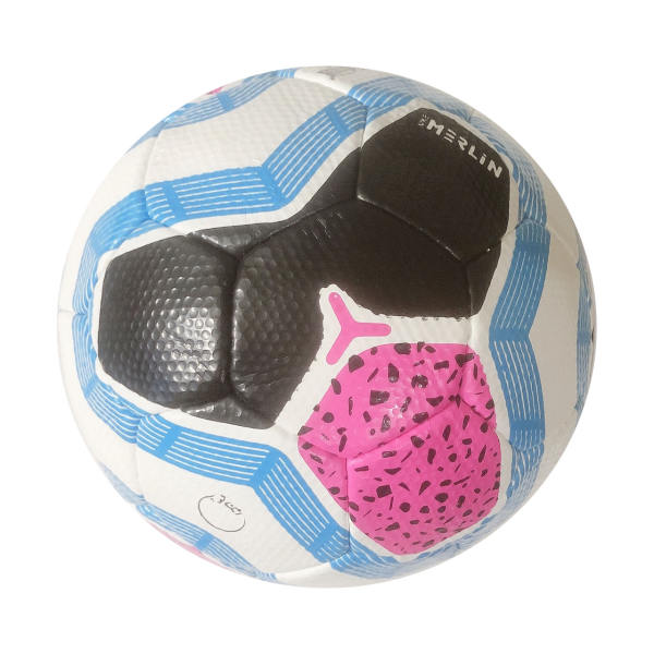 توپ فوتبال مدل T97 غیر اصل
