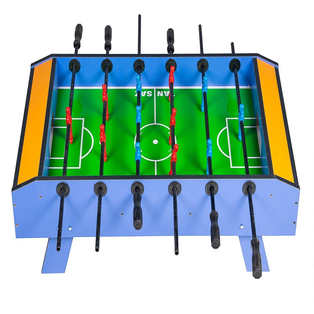 فوتبال دستی مدل t710