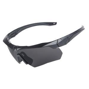 عینک ورزشی مدل ES5
