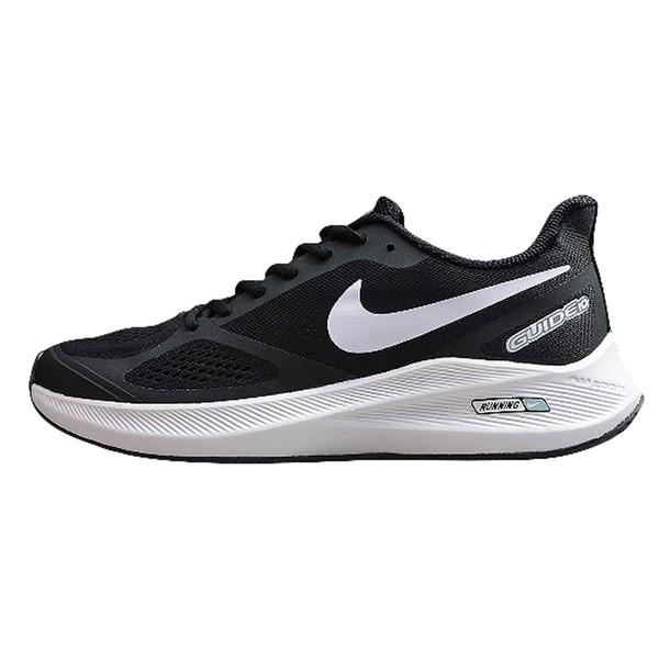 کفش مخصوص دویدن مردانه نایکی مدل Zoom Winflo