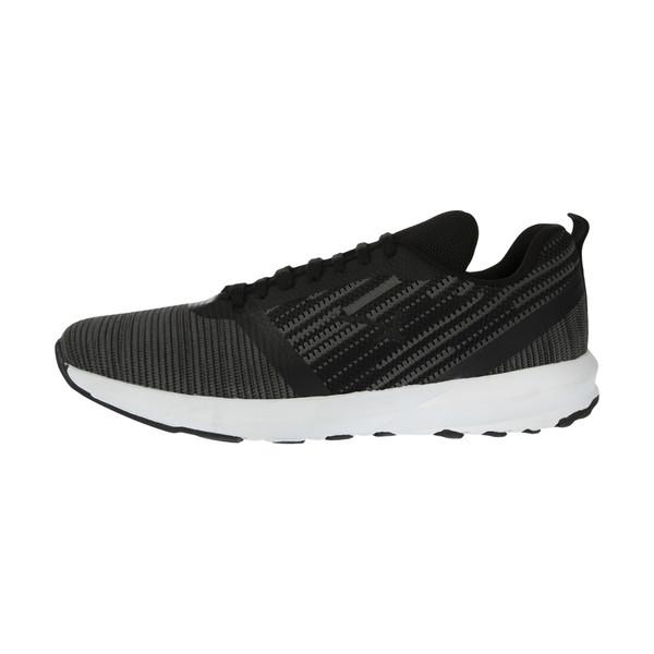 کفش پیاده روی مردانه شیفر مدل 7S01A503101-101