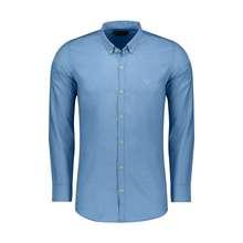 پیراهن مردانه پیکی پوش مدل M02342