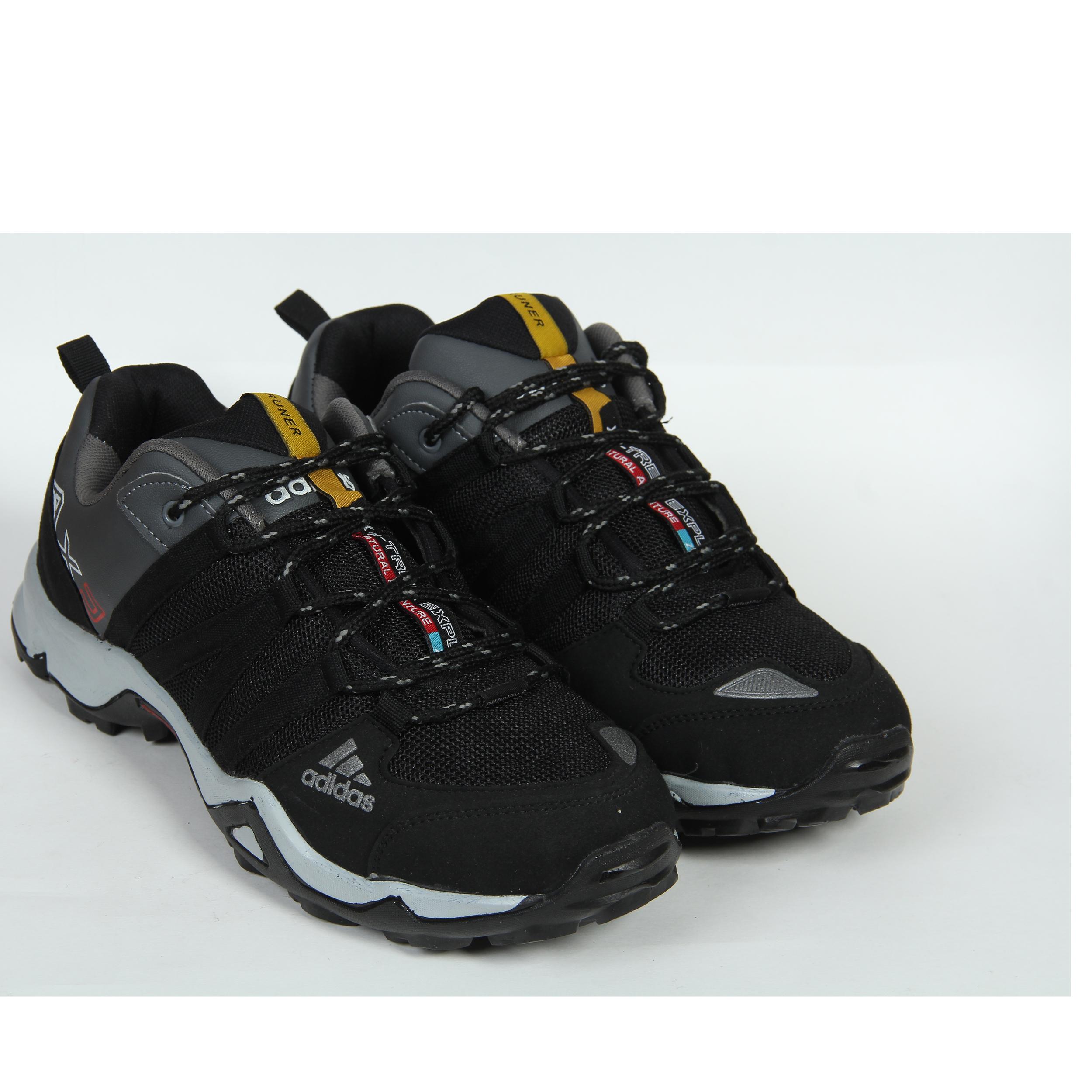 کفش کوهنوردی مدل AX2-BD کد 603099                     غیر اصل
