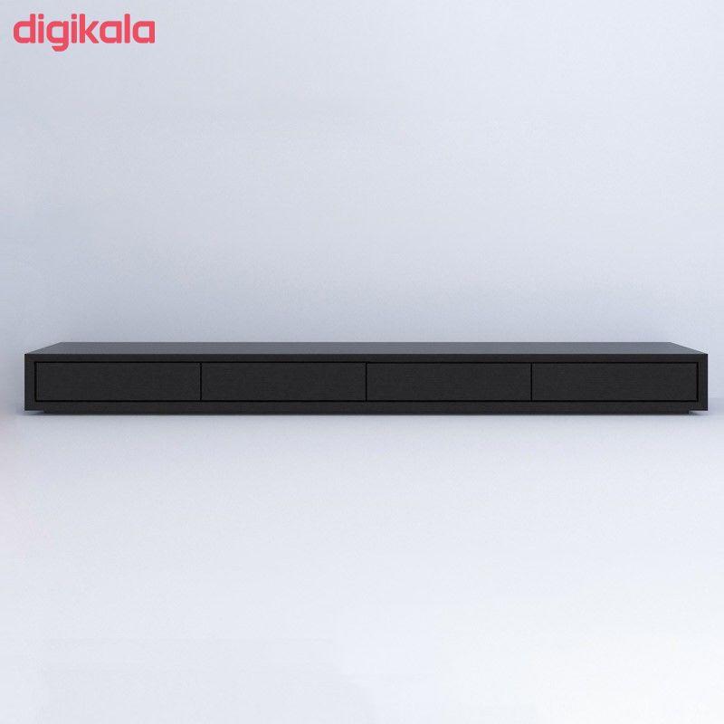 میز تلویزیون مدل BL200 main 1 1