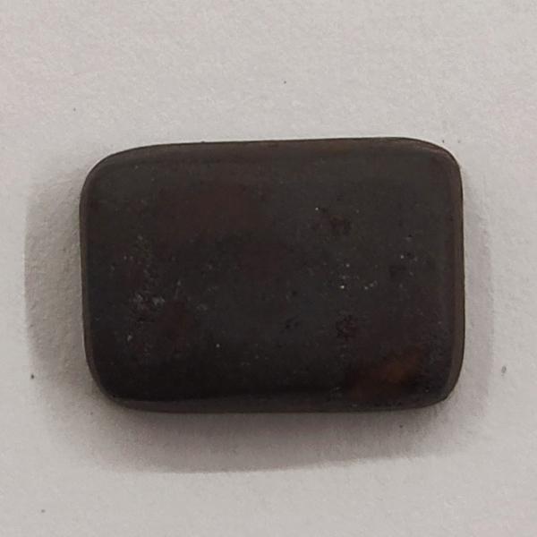 سنگ حدید سلین کالا مدل ce-156