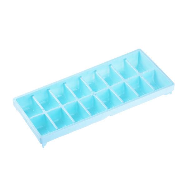 قالب یخ مدل e-m