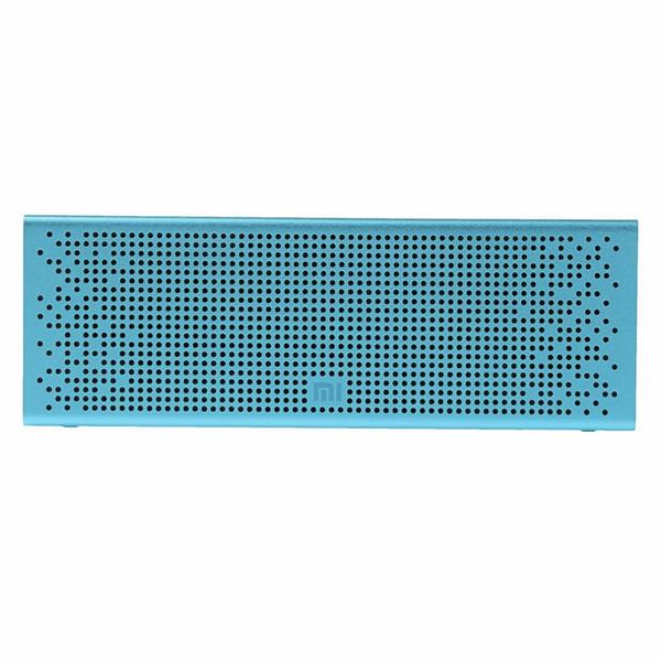 اسپیکر بلوتوثی قابل حمل شیائومی مدل Mi Bluetooth Speaker MDZ-26-DB