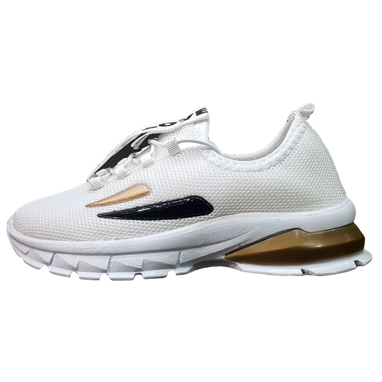 کفش پیاده روی پسرانه کد 3328090 -  - 3