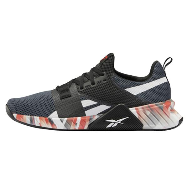 کفش تمرین مردانه ریباک مدل FW8148