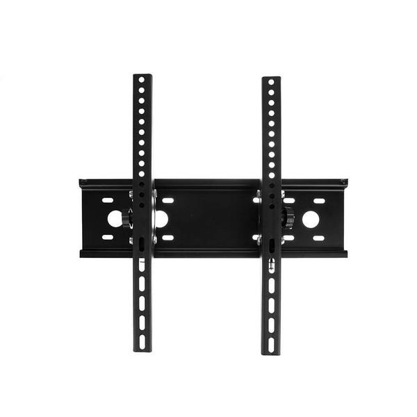 پایه دیواری مدل M2 مناسب برای تلویزیون های 43 تا 55 اینچ