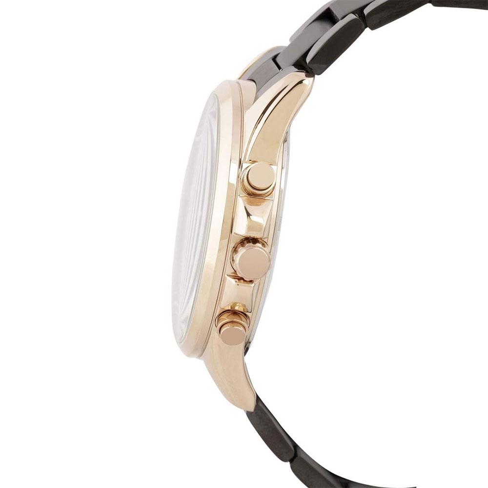 ساعت مچی عقربهای مردانه دنیل کلین مدل DK.1.12423.4