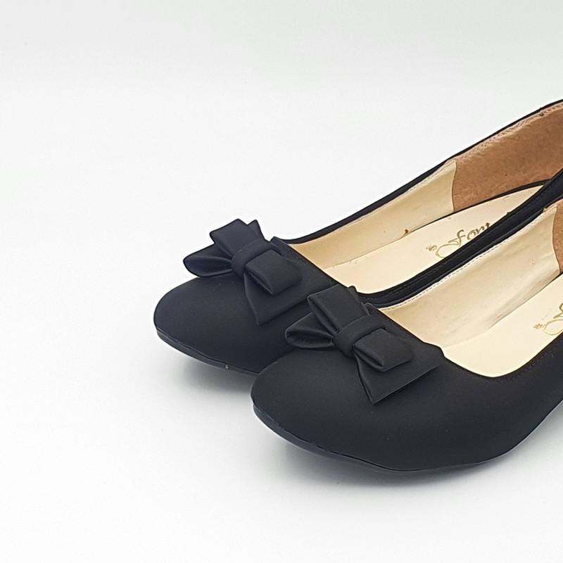 کفش زنانه فونت کد B1004