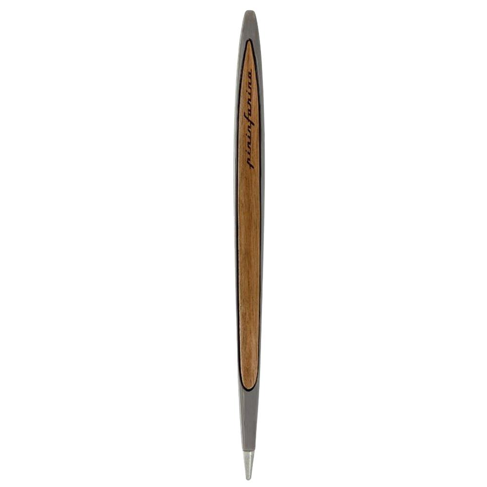 خودکار فوراور مدل Codex کد 136367