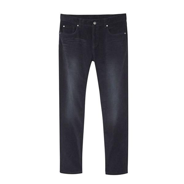 شلوار جین مردانه لیورجی مدل 322607