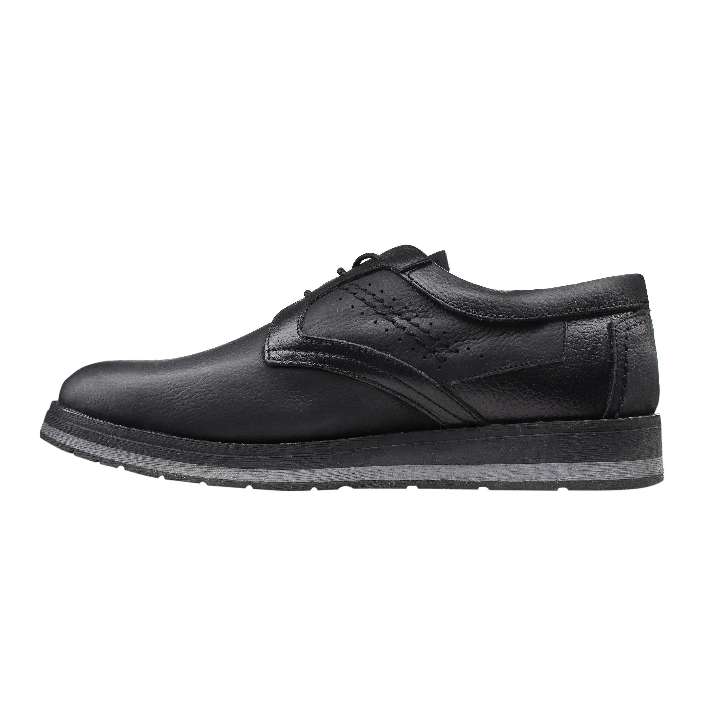 کفش روزمره مردانه مدل تکتاپ کد 01-445             , خرید اینترنتی