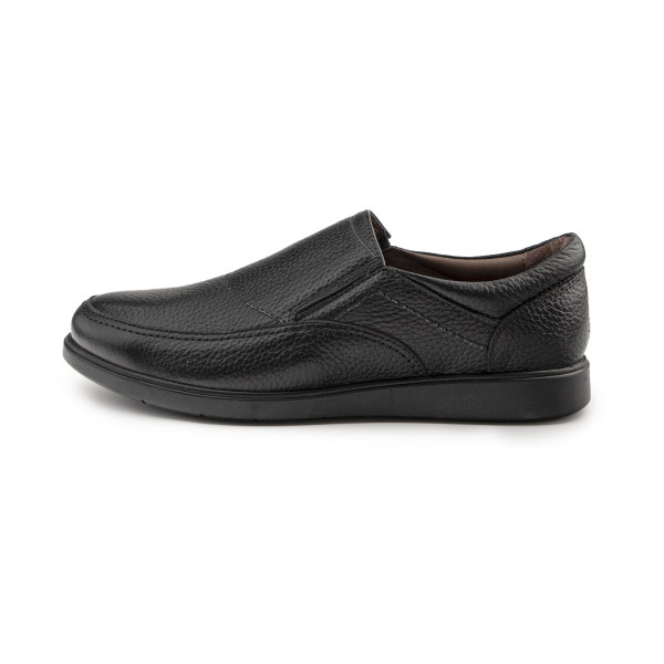 کفش روزمره مردانه شیفر مدل 7364c503101101