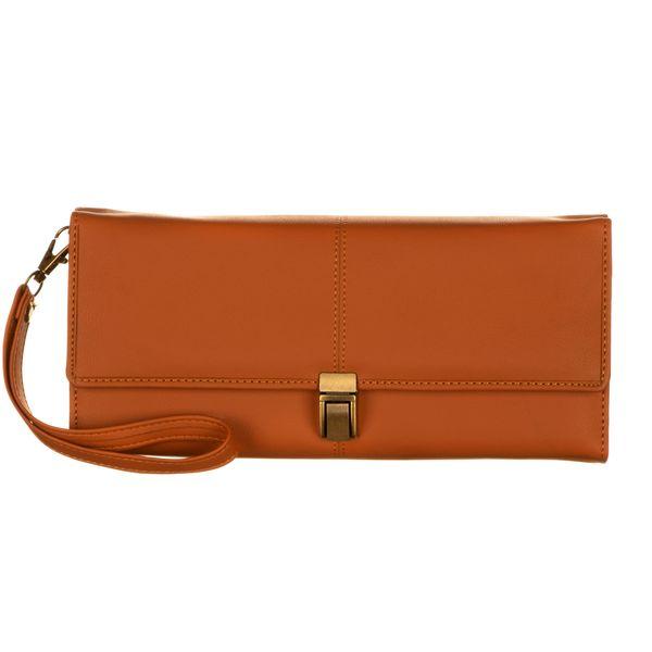 کیف دستی مدل mb0037