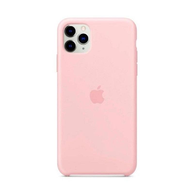 بررسی و {خرید با تخفیف} کاور مدل Ds62 مناسب برای گوشی موبایل اپل IPHONE 11 PROMAX غیر اصلاصل