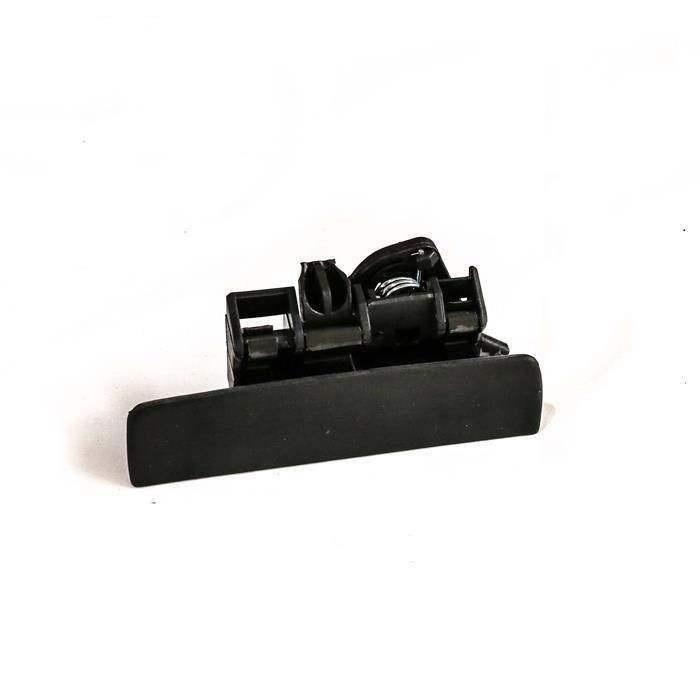 دستگیره بیرونی چپ در خودرو آرمان پارت مدل 55025 مناسب برای پژو 405