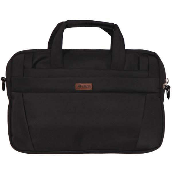 کیف لپتاپ آبکاس کد 0031 مناسب برای لپتاپ 13.3 اینچی
