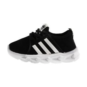 کفش مخصوص پیاده روی نوزادی کد 07