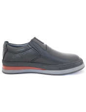 کفش روزمره مردانه دراتی مدل DL-0011 -  - 3