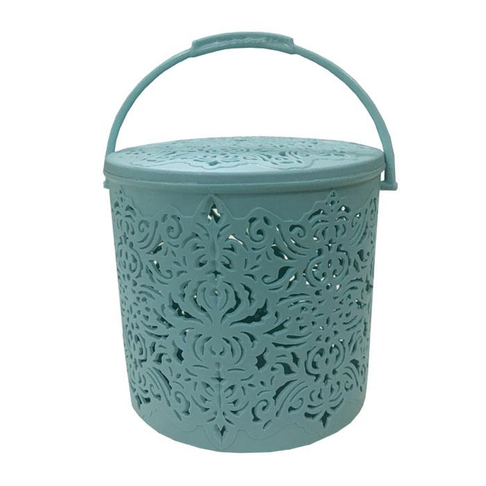 سطل زباله کد 312