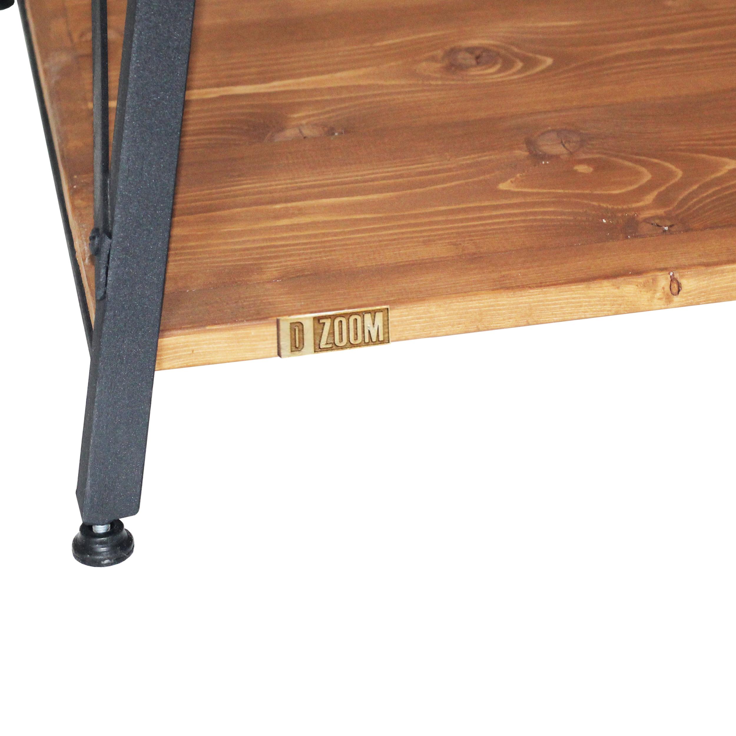 میز جلومبلی دیزوم مدل CT111