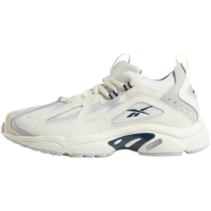 کفش مخصوص دویدن ریباک مدل Dmx 1200