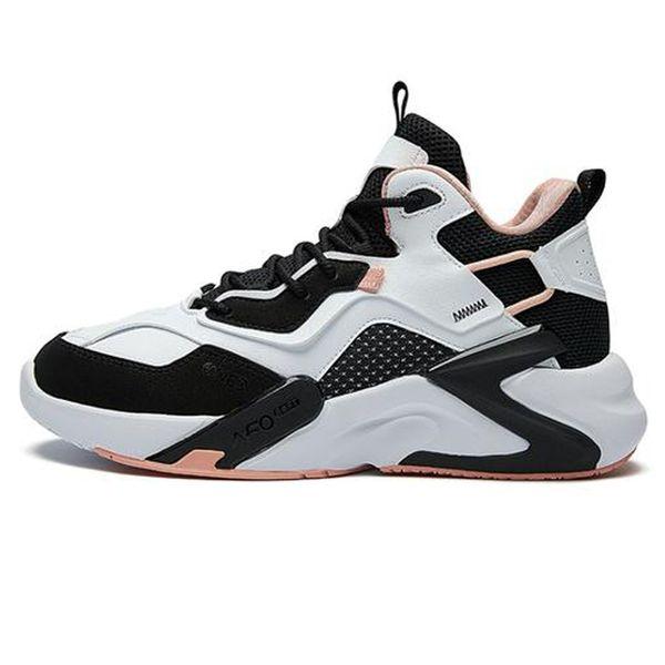 کفش بسکتبال زنانه 361 درجه مدل W582031116-3