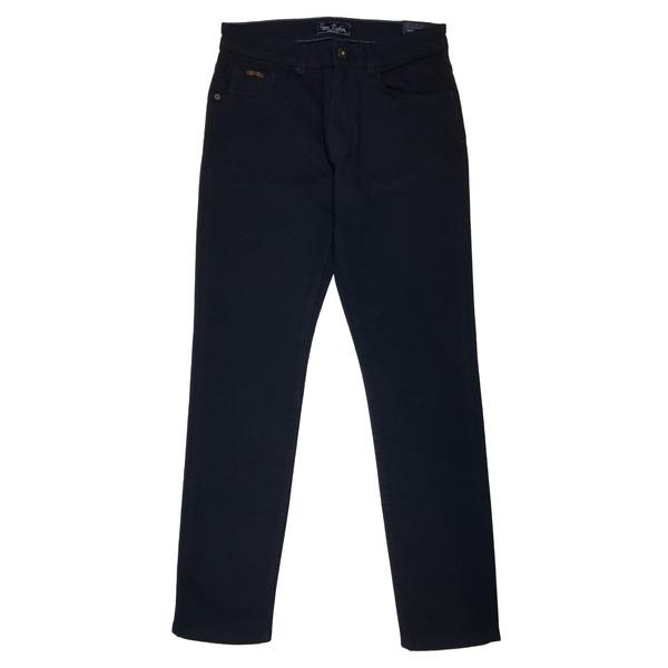 شلوار جین مردانه پیر کاردین مدل 879158VR033
