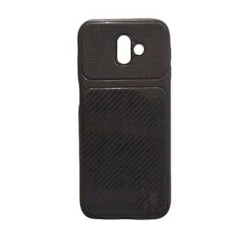کاور مدل fhhyy مناسب برای گوشی موبایل سامسونگ Galaxy J6 plus
