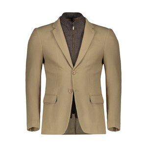 کت مردانه ادورا مدل 0215059