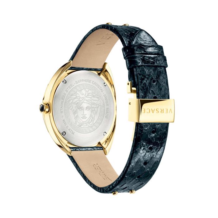 خرید و قیمت                      ساعت مچی  زنانه ورساچه مدل VEBM00318