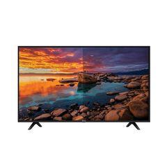 تلویزیون ال ای دی هوشمند هایسنس مدل 50A6101UW سایز 50 اینچ